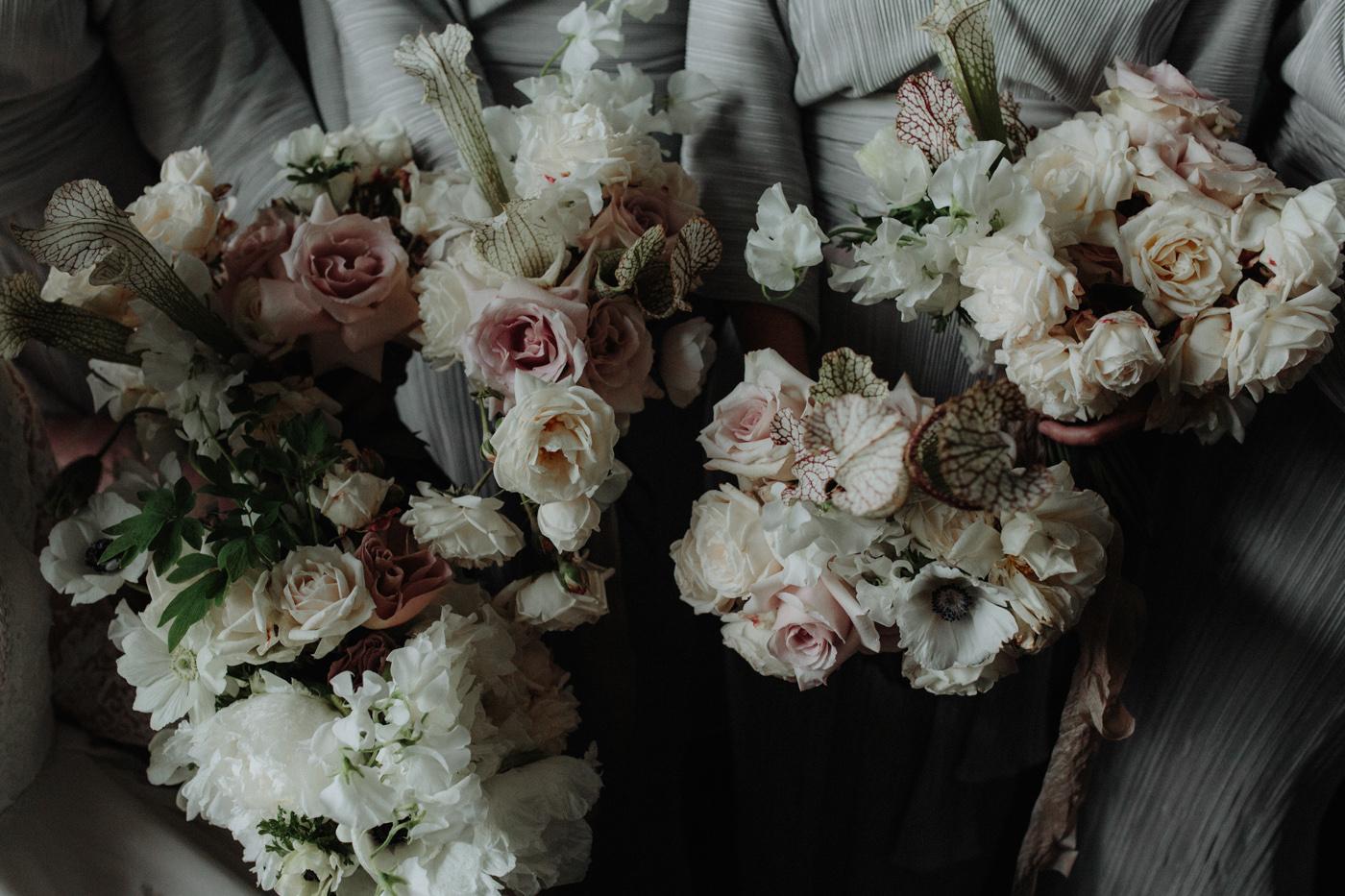 Erin-Mike-Intimate-Vintage-Wedding-Shelburne-Farms-Vermont -105.jpg