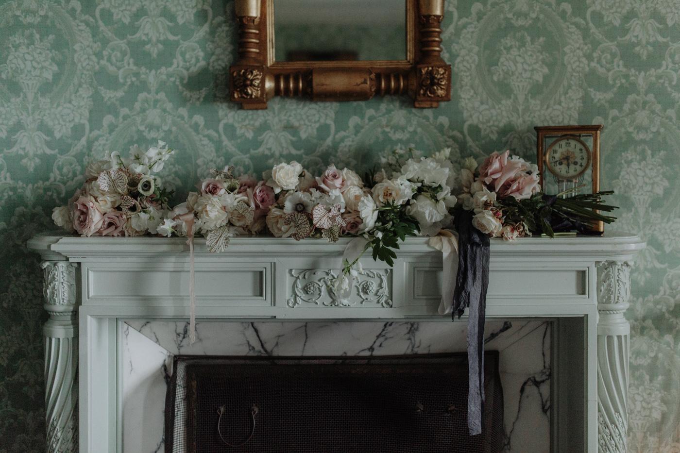 Erin-Mike-Intimate-Vintage-Wedding-Shelburne-Farms-Vermont -107.jpg