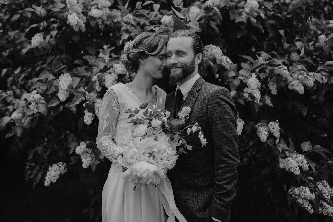 Erin-Mike-Intimate-Vintage-Wedding-Shelburne-Farms-Vermont -120.jpg