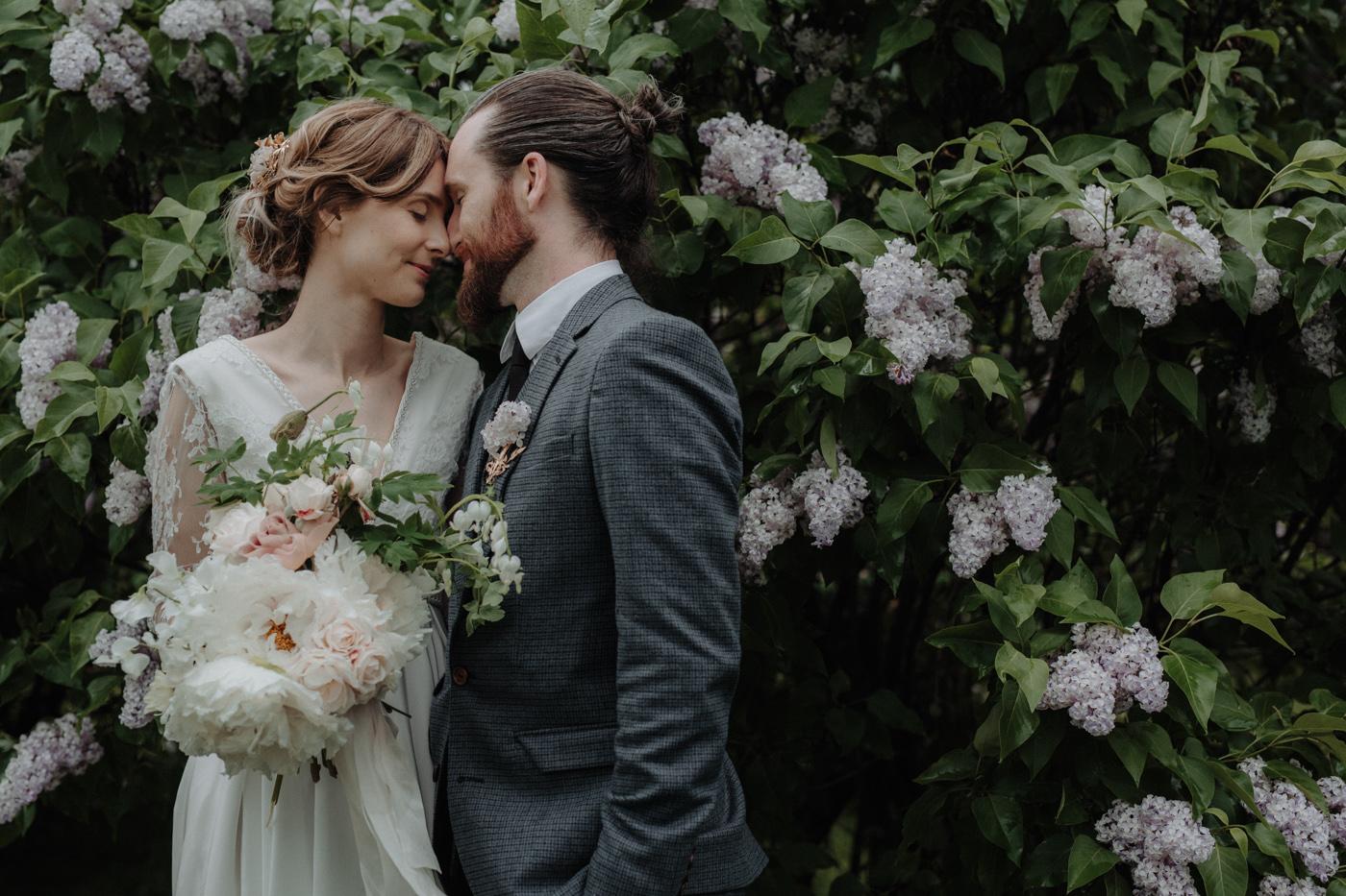 Erin-Mike-Intimate-Vintage-Wedding-Shelburne-Farms-Vermont -121.jpg