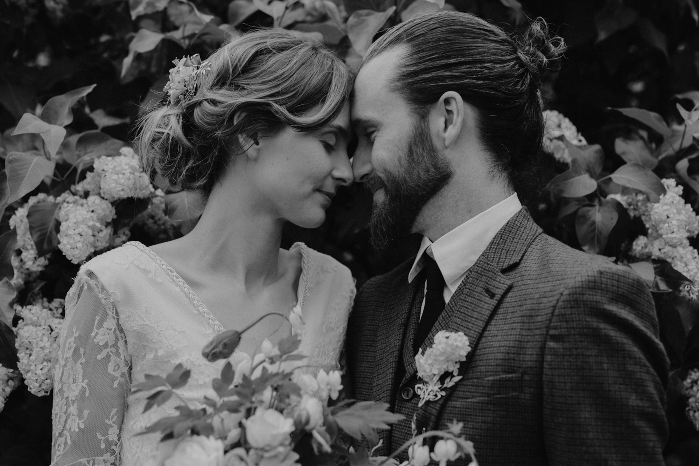Erin-Mike-Intimate-Vintage-Wedding-Shelburne-Farms-Vermont -122.jpg
