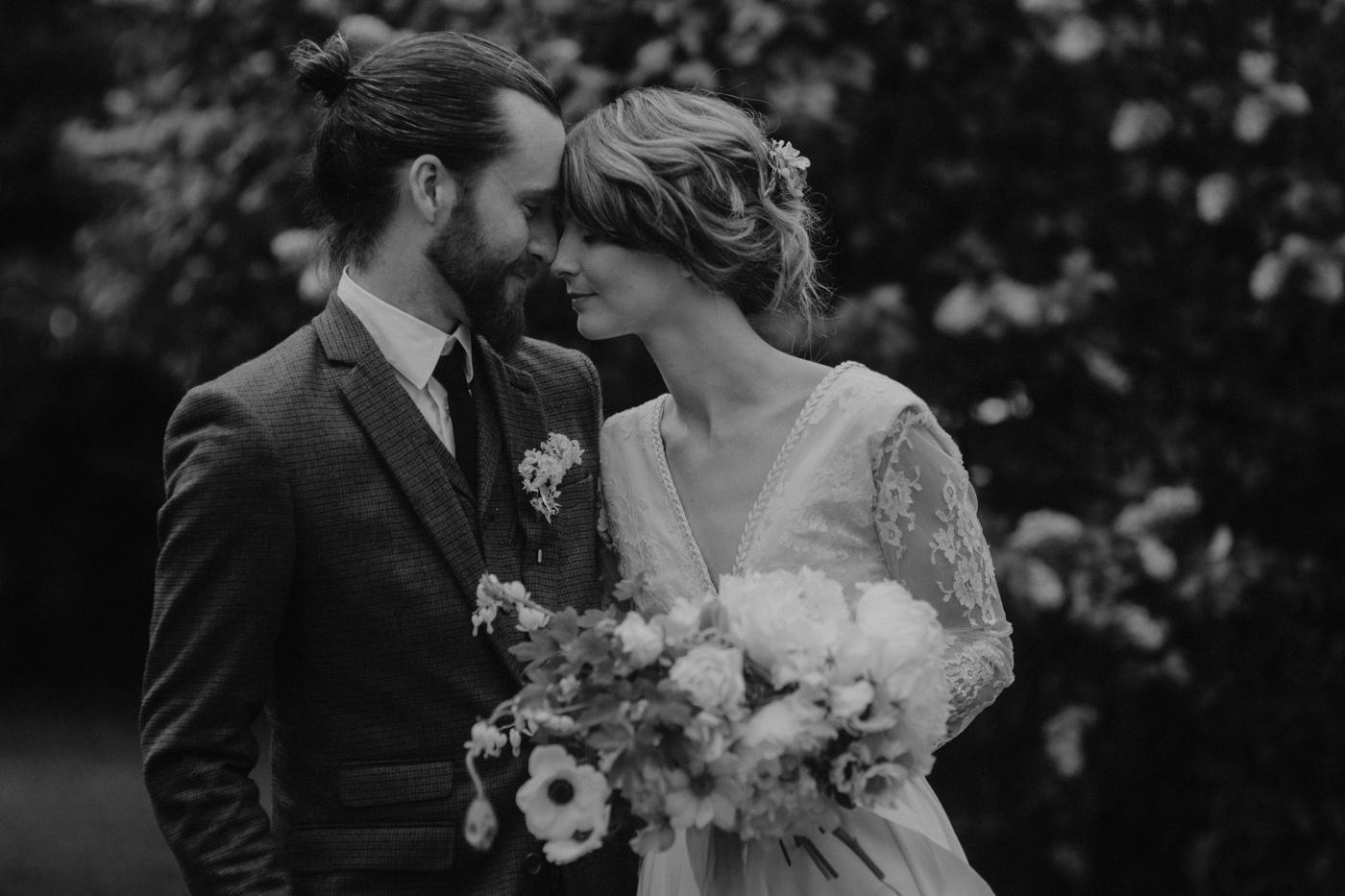 Erin-Mike-Intimate-Vintage-Wedding-Shelburne-Farms-Vermont -125.jpg