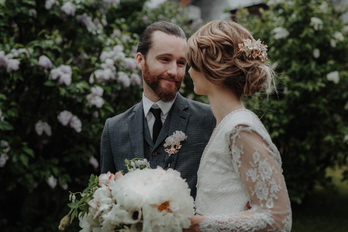 Erin-Mike-Intimate-Vintage-Wedding-Shelburne-Farms-Vermont -124.jpg