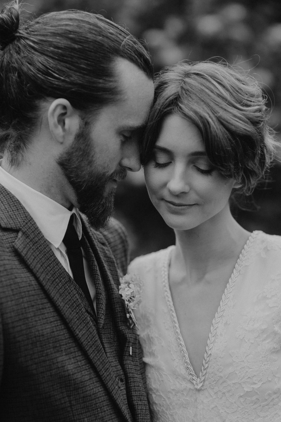 Erin-Mike-Intimate-Vintage-Wedding-Shelburne-Farms-Vermont -128.jpg