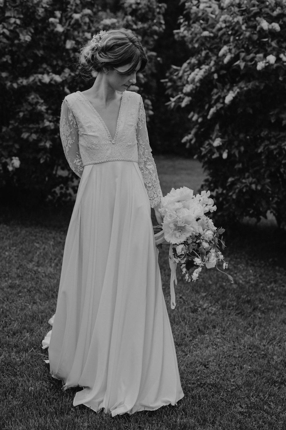 Erin-Mike-Intimate-Vintage-Wedding-Shelburne-Farms-Vermont -133.jpg