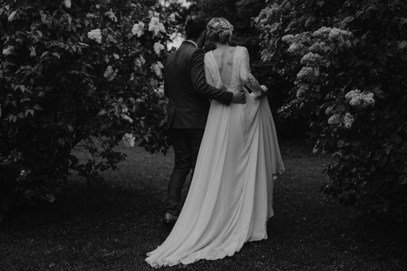 Erin-Mike-Intimate-Vintage-Wedding-Shelburne-Farms-Vermont -134.jpg