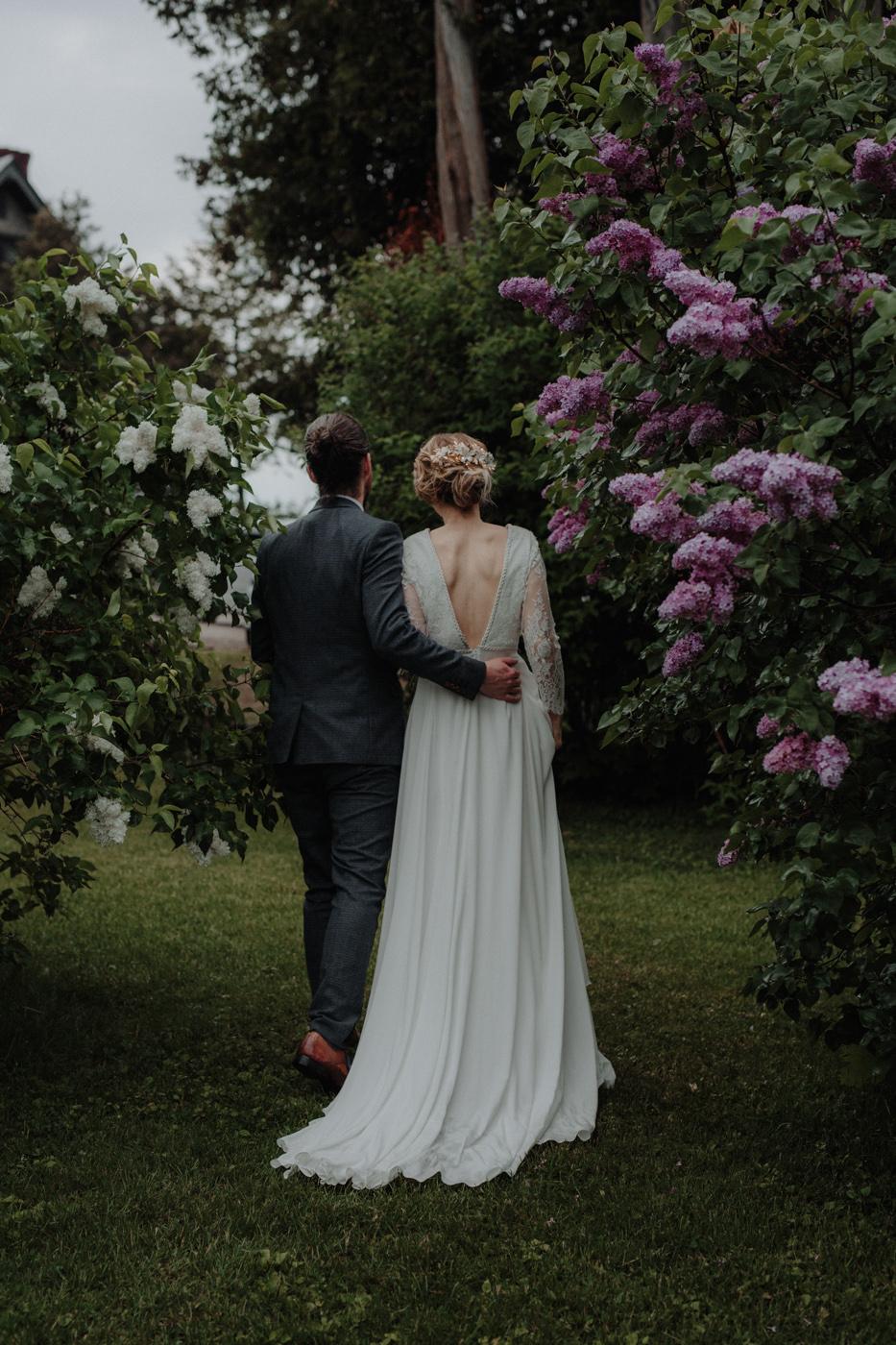 Erin-Mike-Intimate-Vintage-Wedding-Shelburne-Farms-Vermont -135.jpg