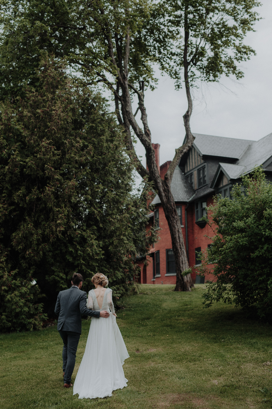 Erin-Mike-Intimate-Vintage-Wedding-Shelburne-Farms-Vermont -136.jpg