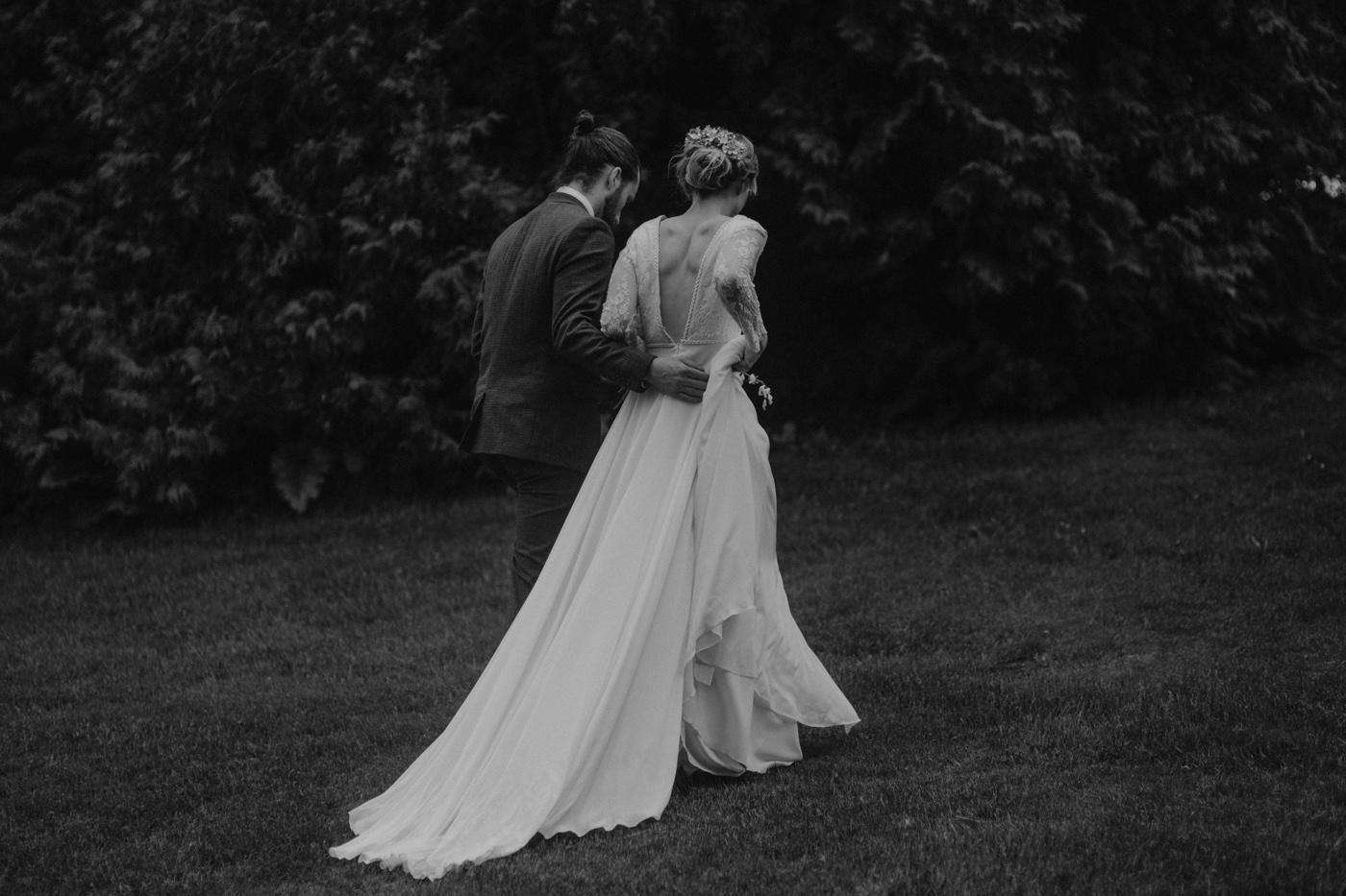 Erin-Mike-Intimate-Vintage-Wedding-Shelburne-Farms-Vermont -137.jpg