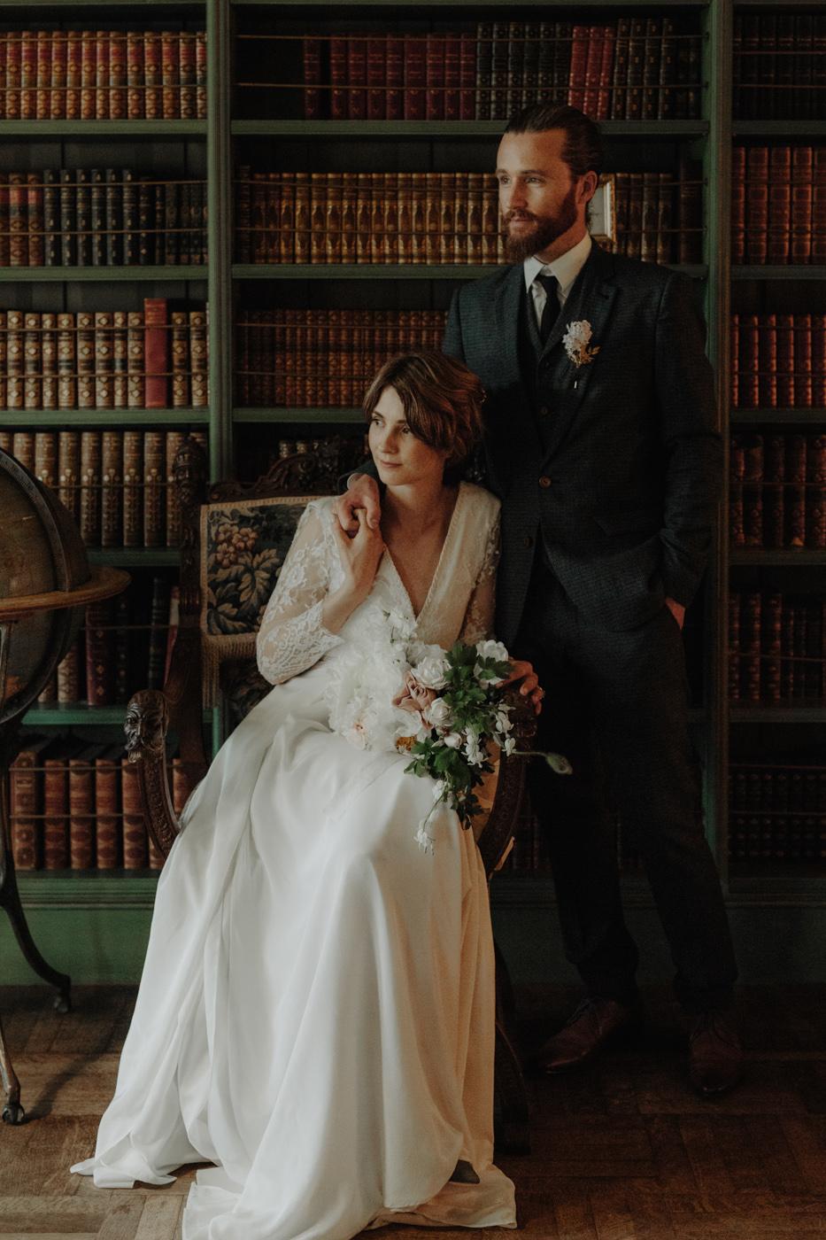 Erin-Mike-Intimate-Vintage-Wedding-Shelburne-Farms-Vermont -140.jpg