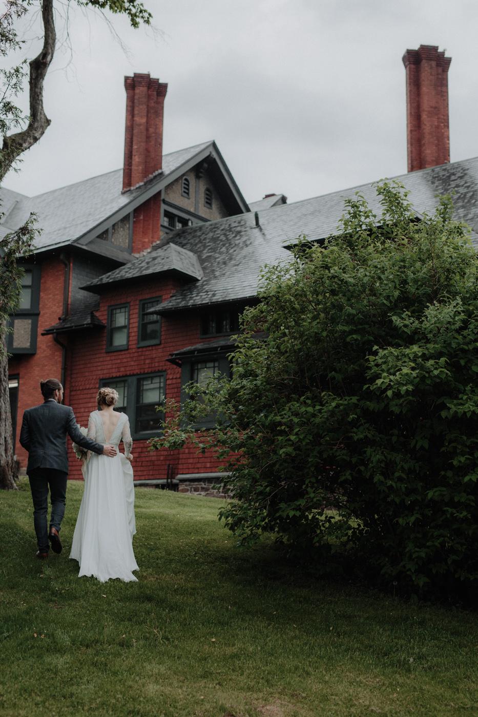 Erin-Mike-Intimate-Vintage-Wedding-Shelburne-Farms-Vermont -139.jpg