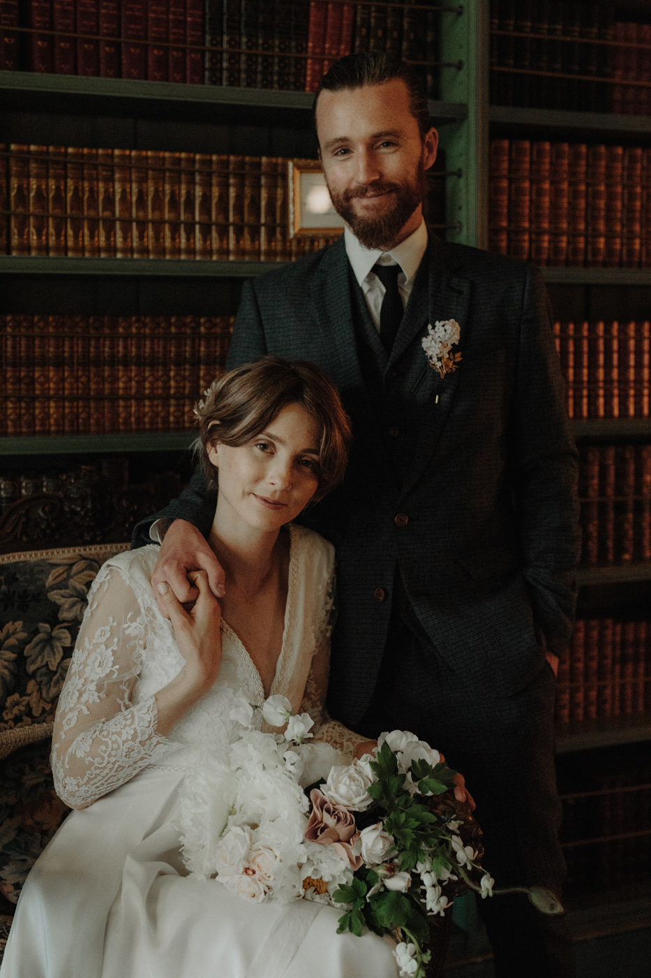 Erin-Mike-Intimate-Vintage-Wedding-Shelburne-Farms-Vermont -142.jpg