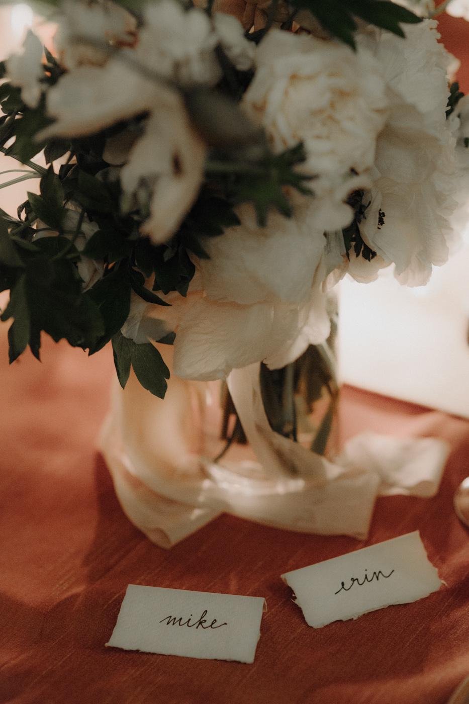 Erin-Mike-Intimate-Vintage-Wedding-Shelburne-Farms-Vermont -143.jpg