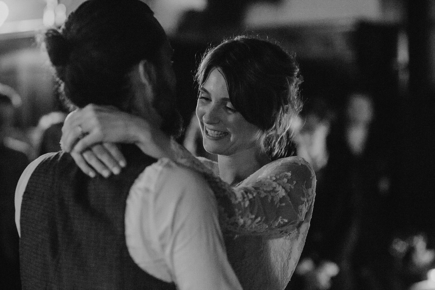 Erin-Mike-Intimate-Vintage-Wedding-Shelburne-Farms-Vermont -147.jpg