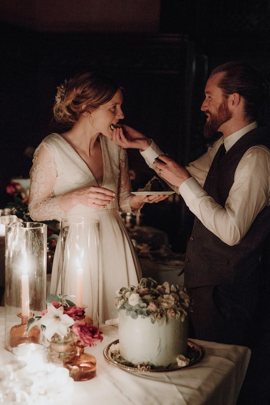 Erin-Mike-Intimate-Vintage-Wedding-Shelburne-Farms-Vermont -146.jpg