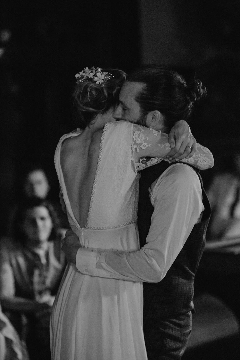 Erin-Mike-Intimate-Vintage-Wedding-Shelburne-Farms-Vermont -148.jpg