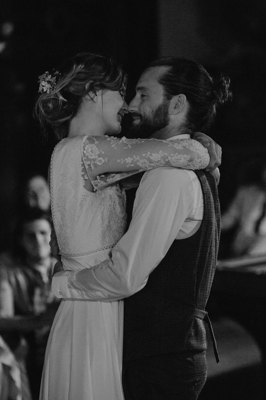 Erin-Mike-Intimate-Vintage-Wedding-Shelburne-Farms-Vermont -149.jpg