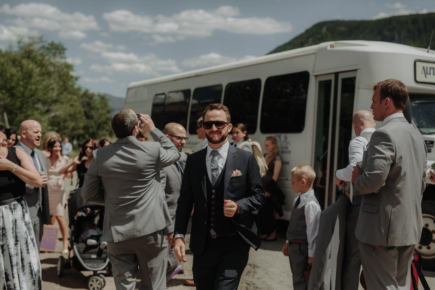 woods-walk-trail-crested-butte-colorado-wedding-3.jpg