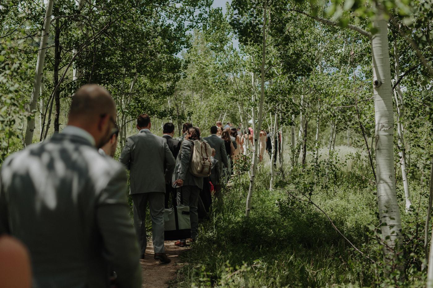 woods-walk-trail-crested-butte-colorado-wedding-6.jpg