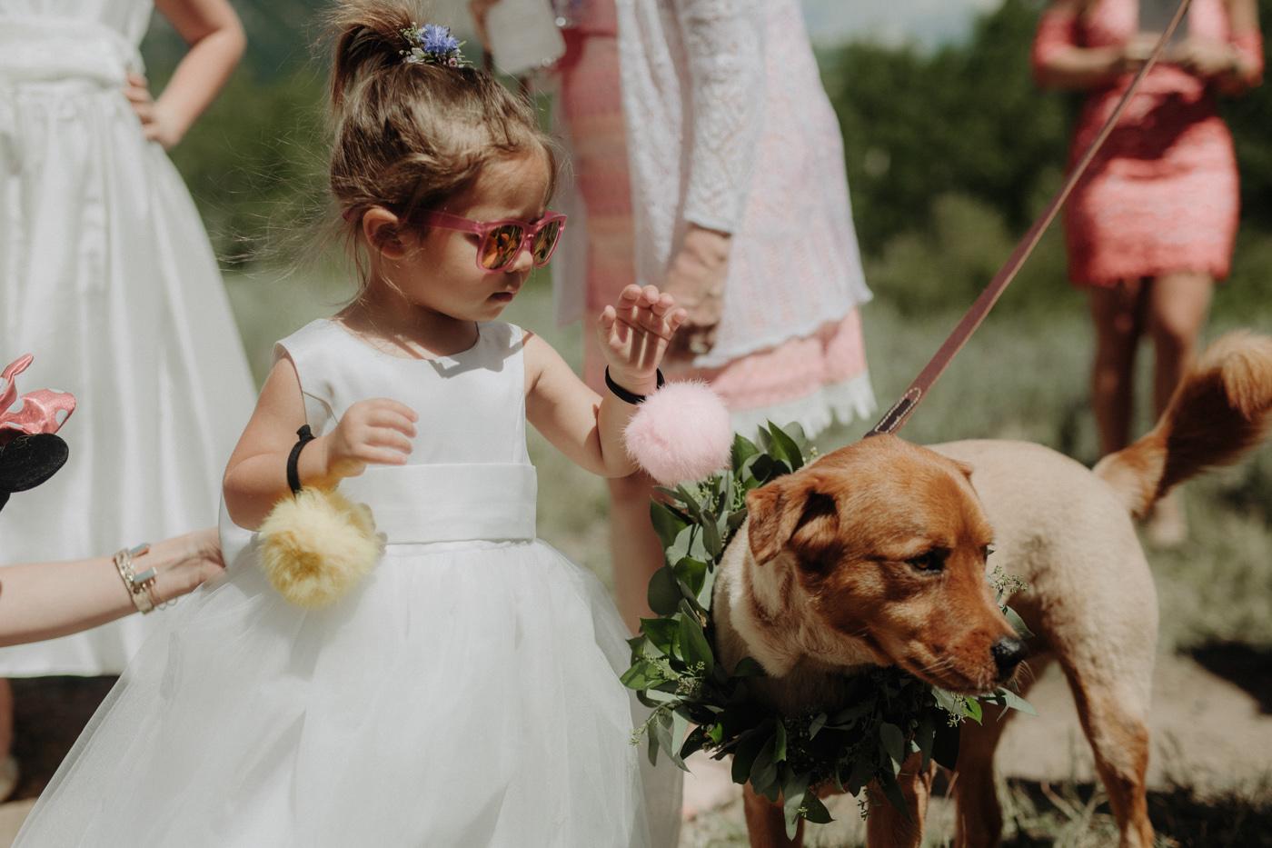 woods-walk-trail-crested-butte-colorado-wedding-17.jpg
