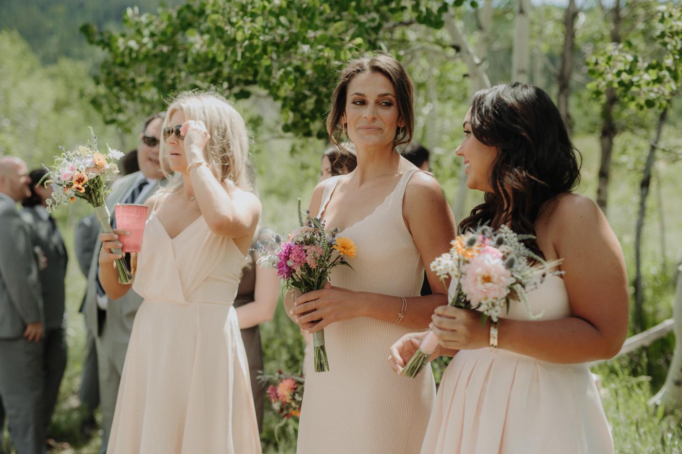 woods-walk-trail-crested-butte-colorado-wedding-18.jpg