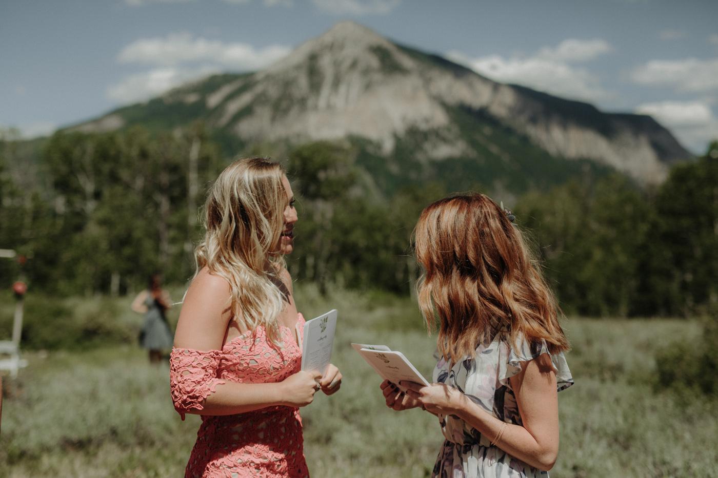 woods-walk-trail-crested-butte-colorado-wedding-21.jpg