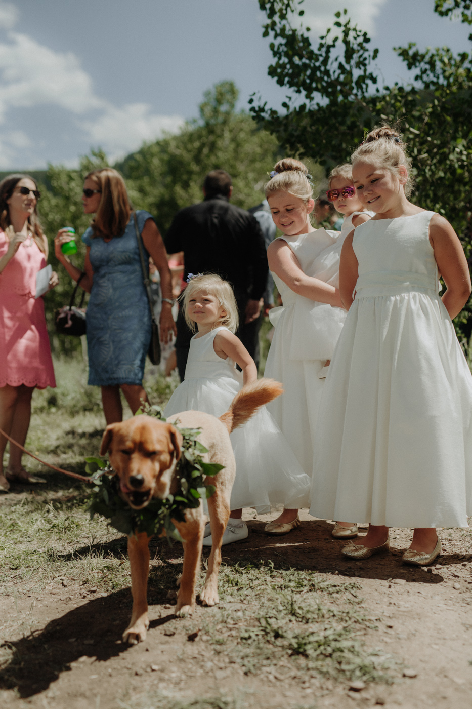 woods-walk-trail-crested-butte-colorado-wedding-20.jpg
