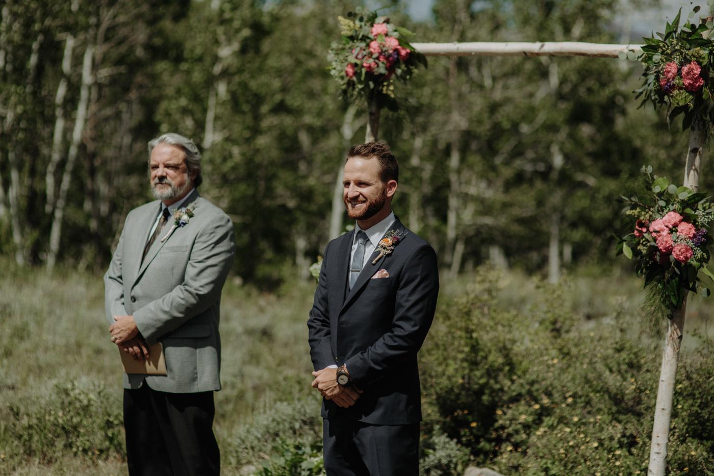 woods-walk-trail-crested-butte-colorado-wedding-25.jpg