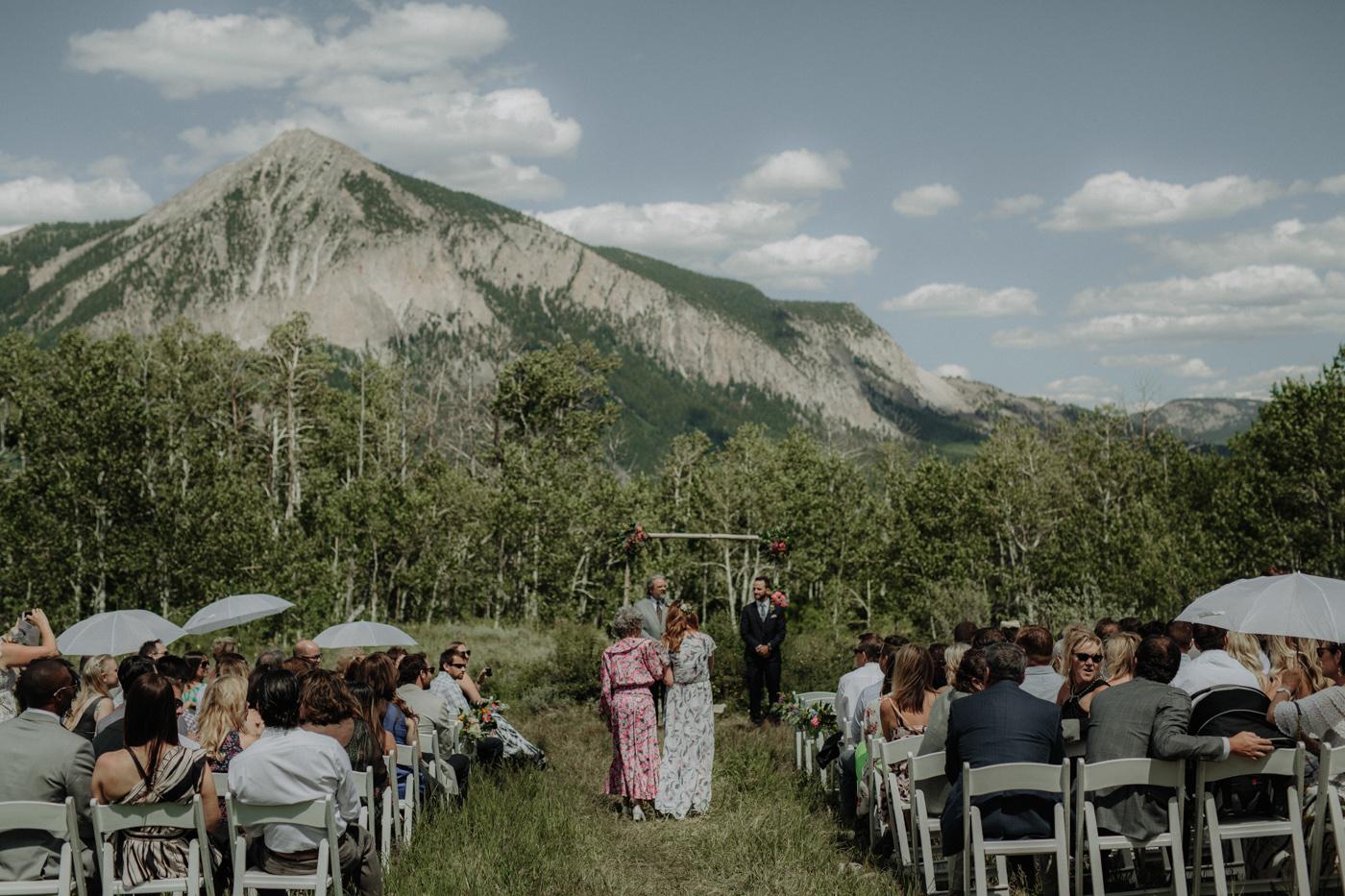 woods-walk-trail-crested-butte-colorado-wedding-26.jpg