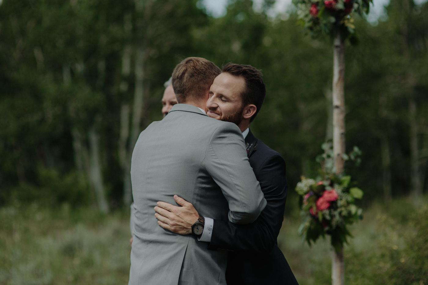 woods-walk-trail-crested-butte-colorado-wedding-29.jpg