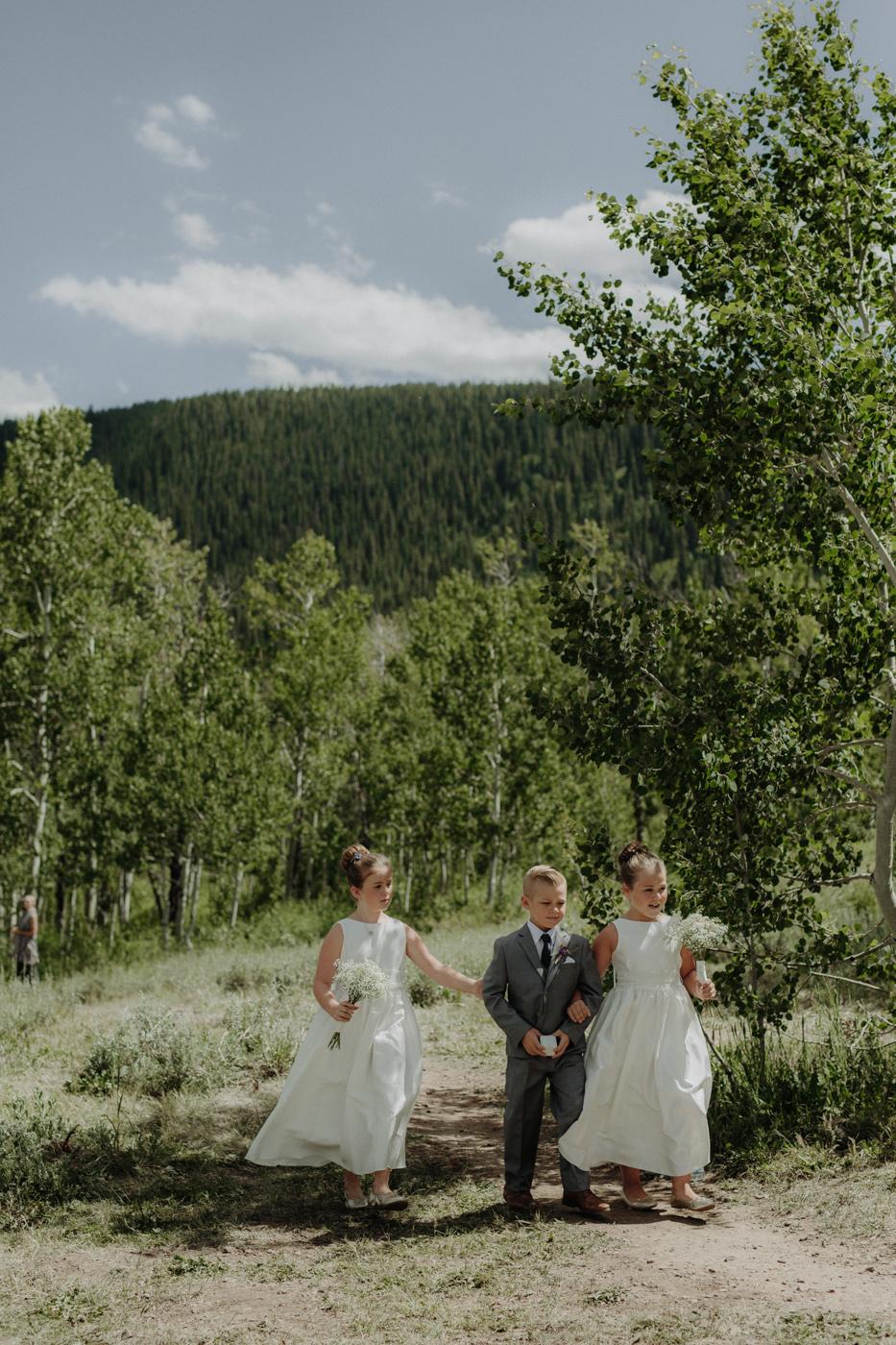 woods-walk-trail-crested-butte-colorado-wedding-32.jpg
