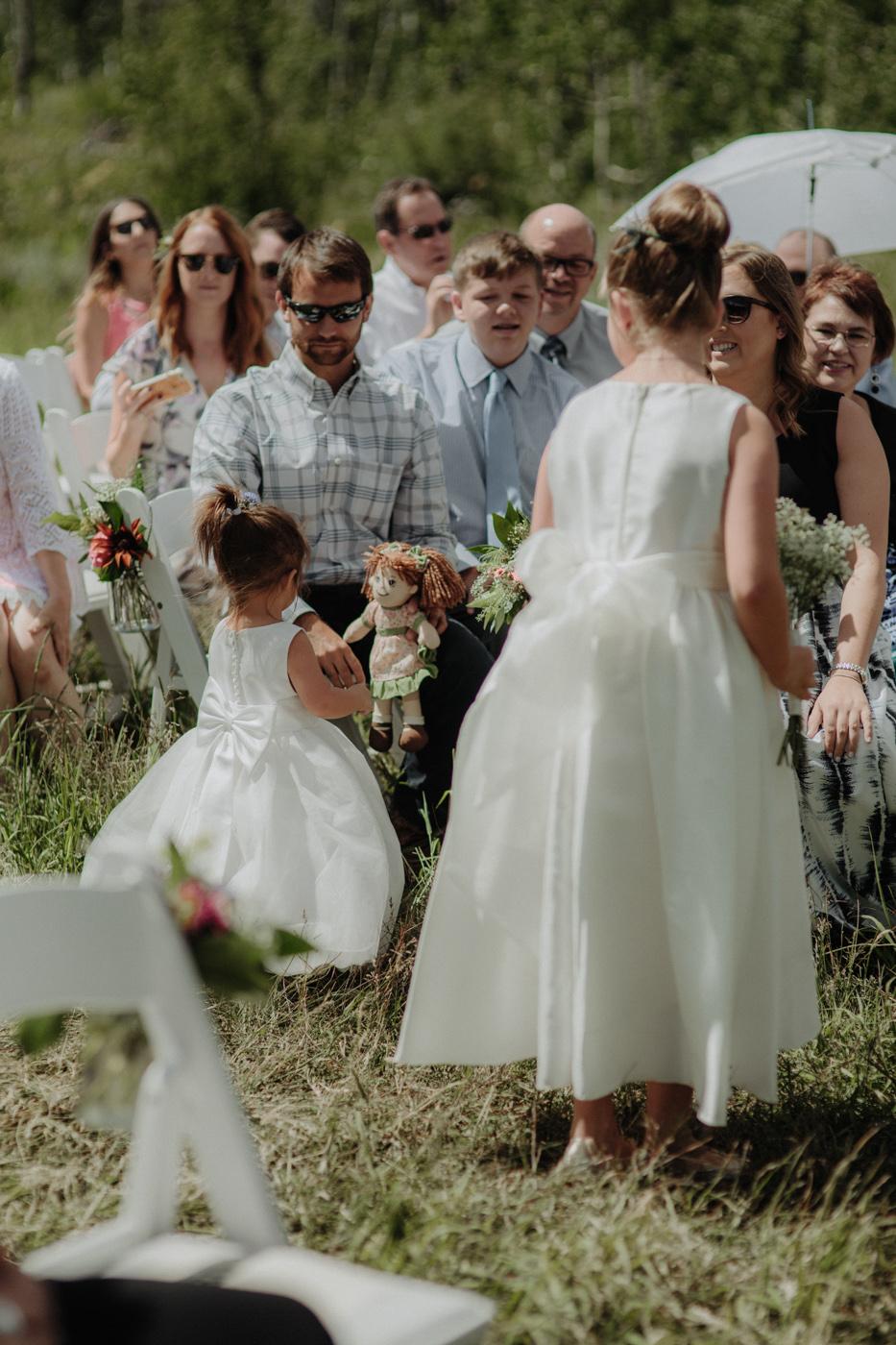 woods-walk-trail-crested-butte-colorado-wedding-33.jpg