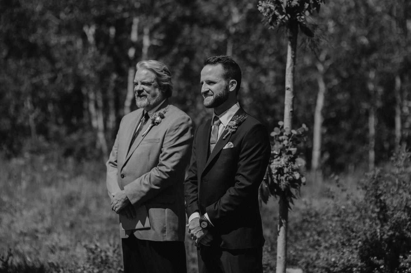 woods-walk-trail-crested-butte-colorado-wedding-34.jpg