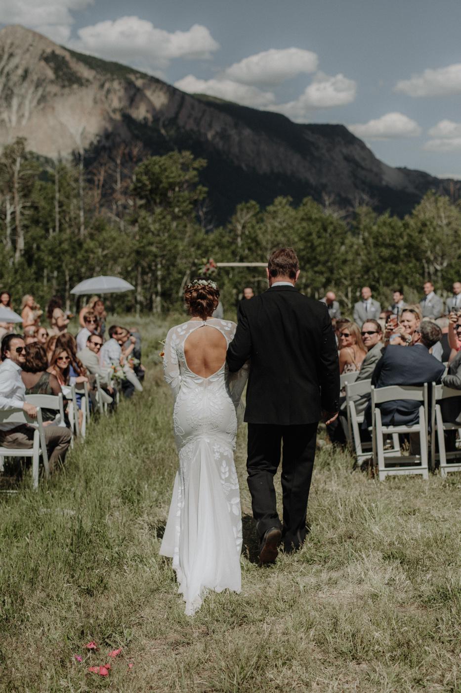 woods-walk-trail-crested-butte-colorado-wedding-36.jpg