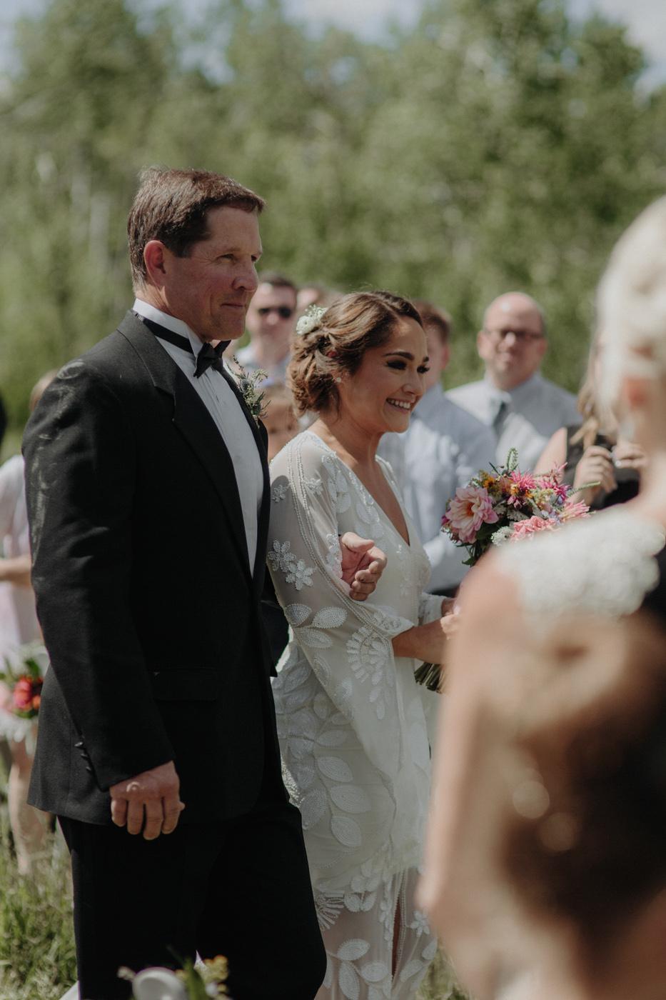 woods-walk-trail-crested-butte-colorado-wedding-37.jpg