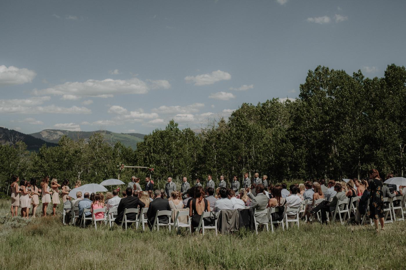 woods-walk-trail-crested-butte-colorado-wedding-40.jpg