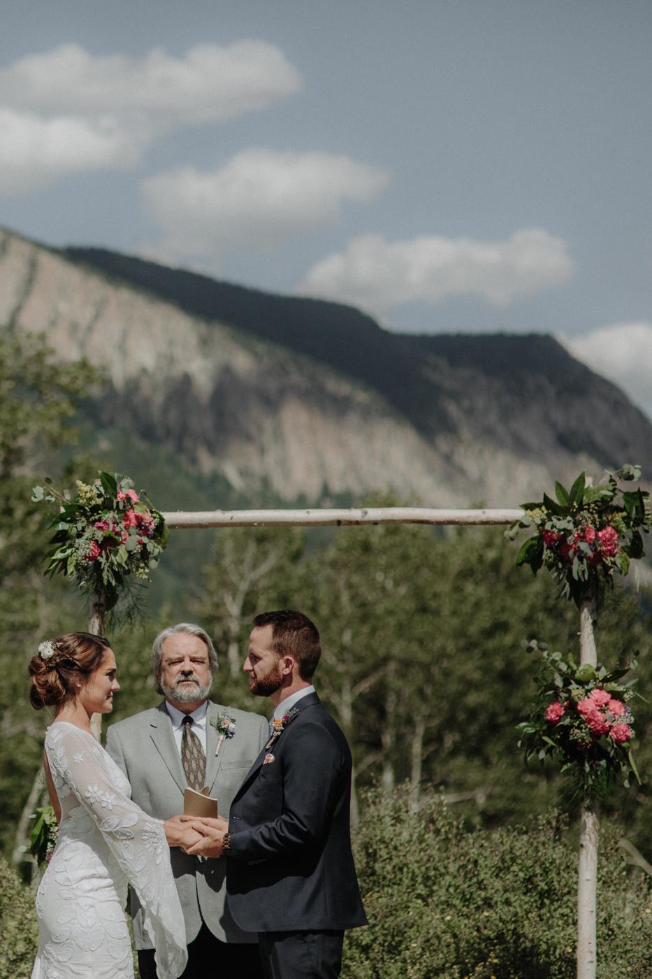 woods-walk-trail-crested-butte-colorado-wedding-44.jpg