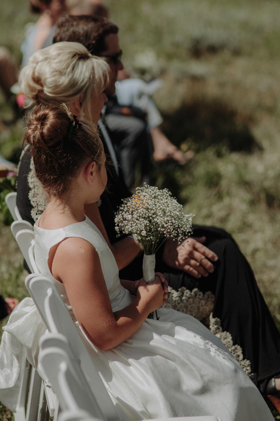 woods-walk-trail-crested-butte-colorado-wedding-45.jpg