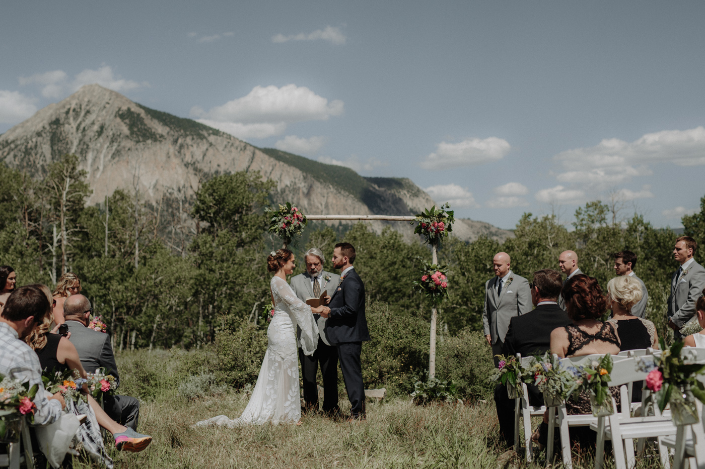 woods-walk-trail-crested-butte-colorado-wedding-46.jpg