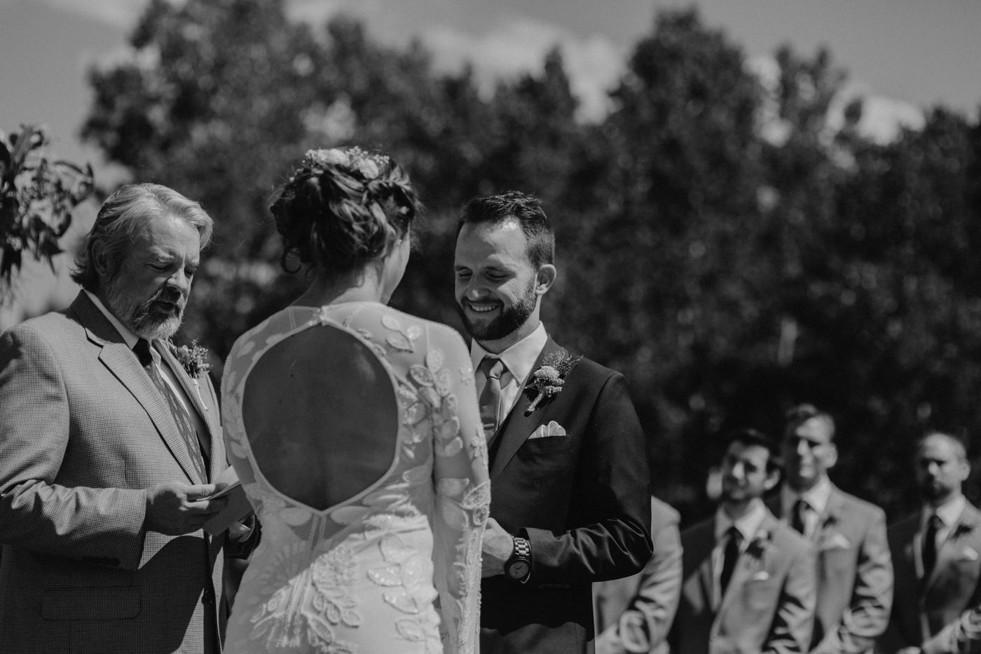 woods-walk-trail-crested-butte-colorado-wedding-47.jpg