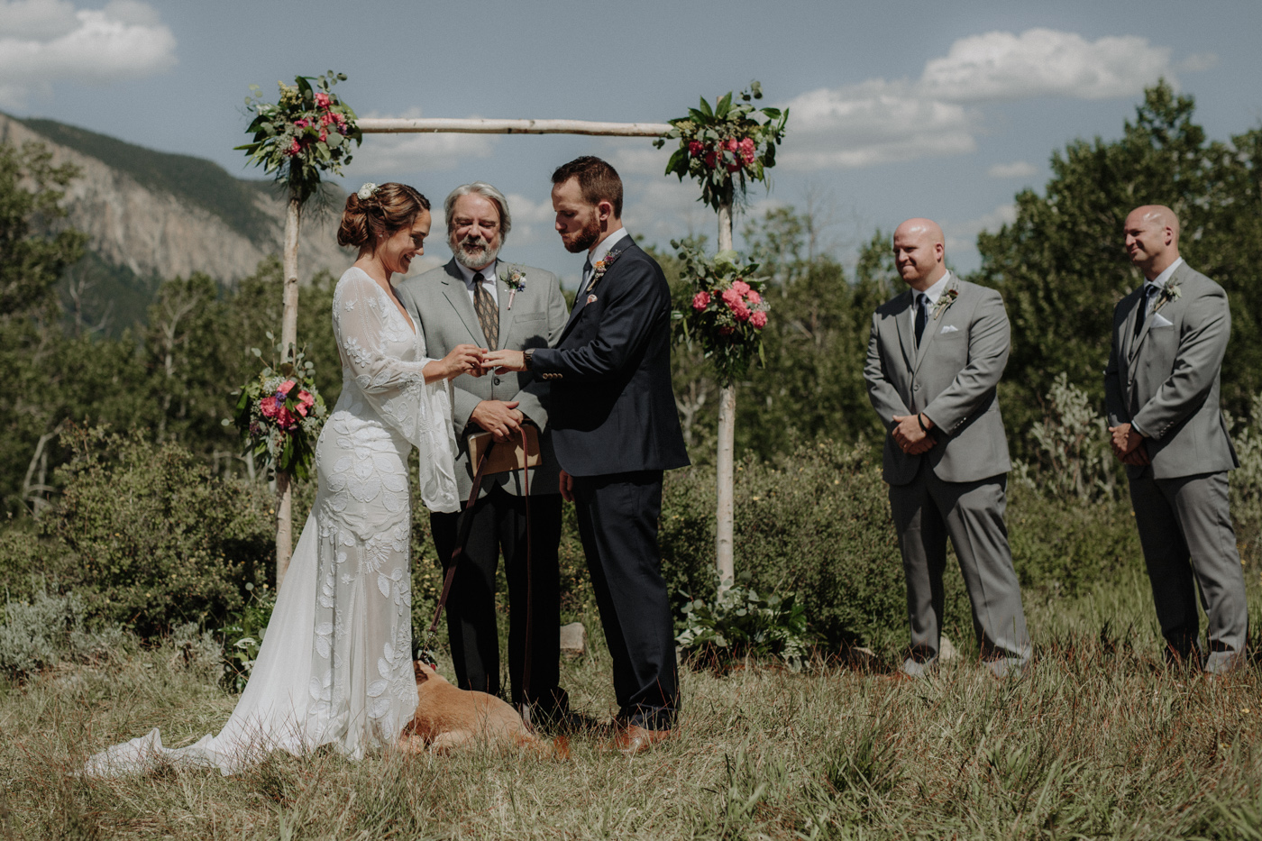 woods-walk-trail-crested-butte-colorado-wedding-50.jpg