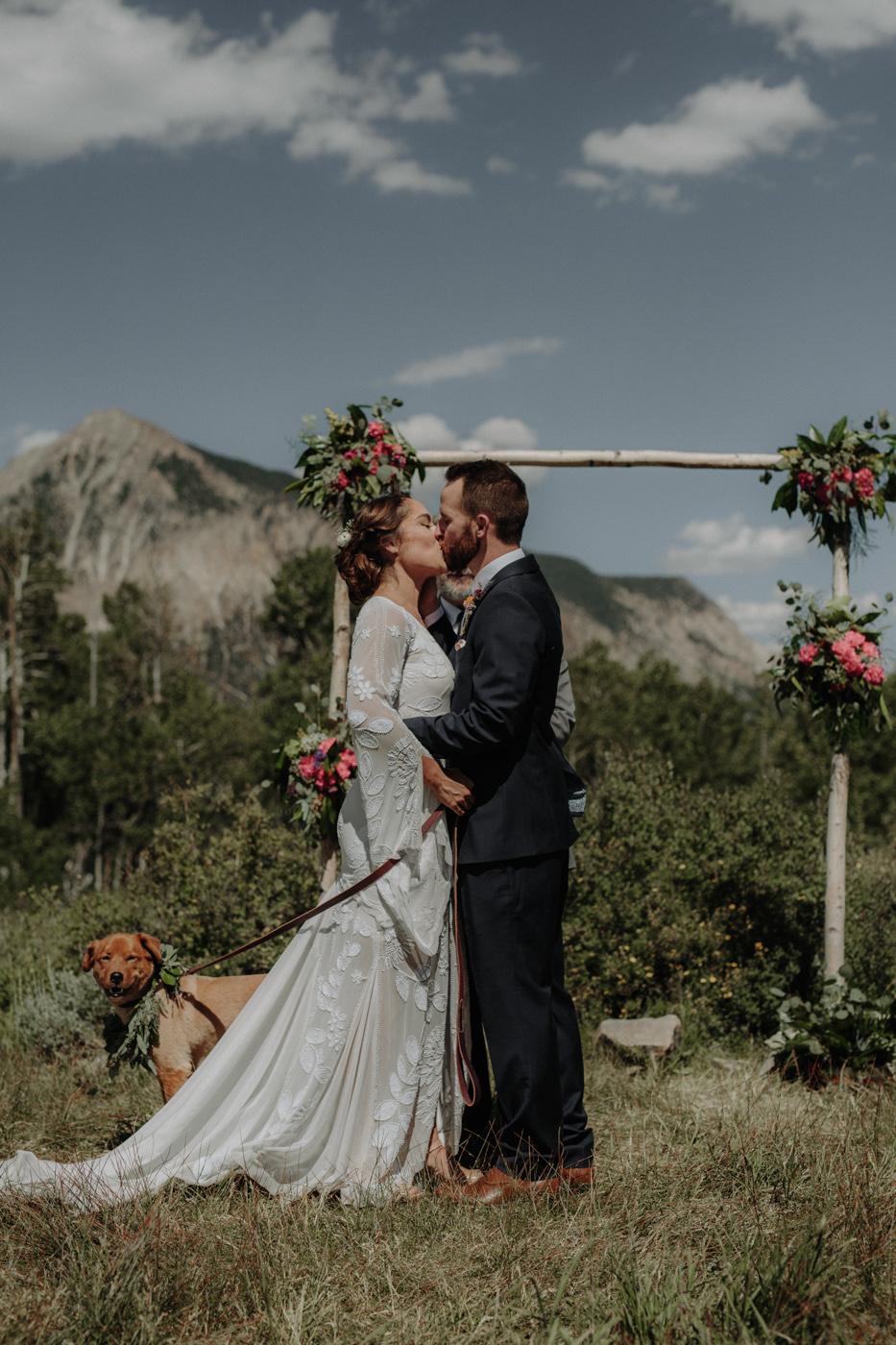 woods-walk-trail-crested-butte-colorado-wedding-52.jpg