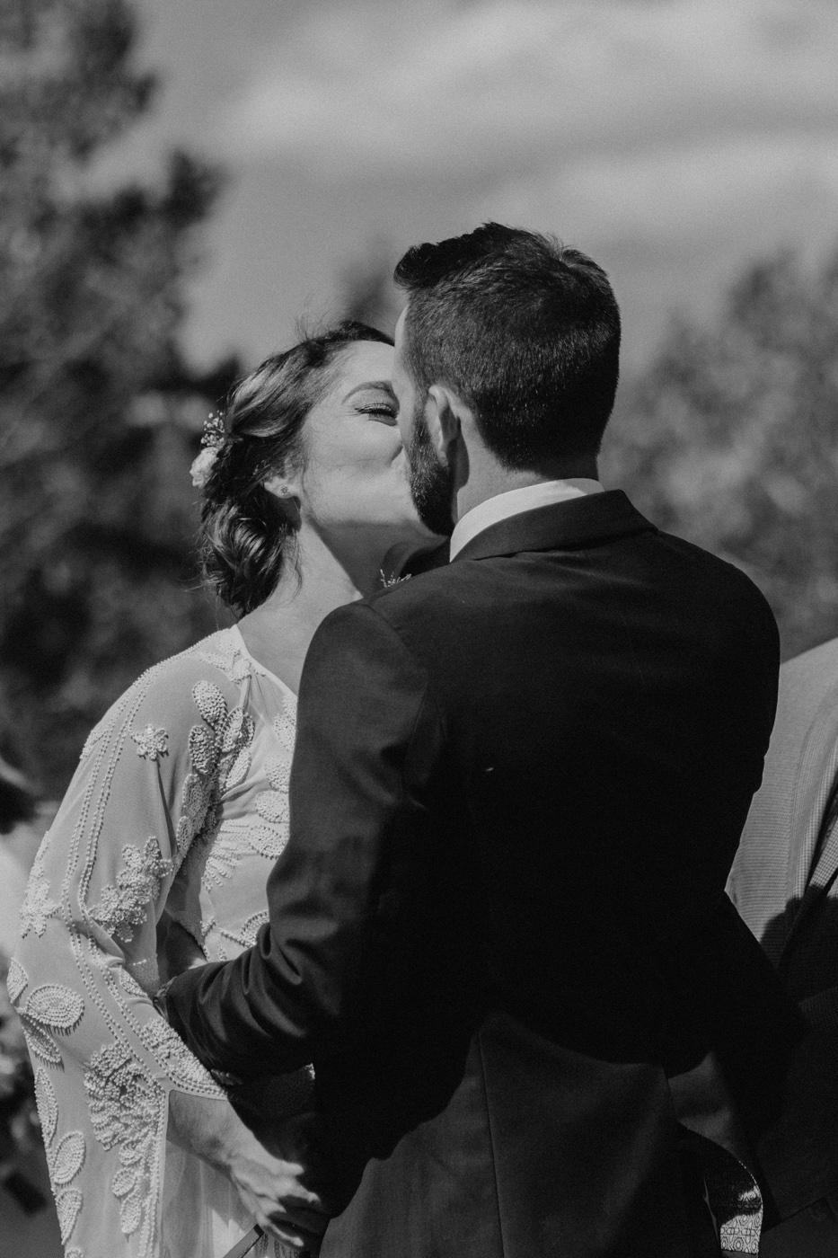 woods-walk-trail-crested-butte-colorado-wedding-53.jpg