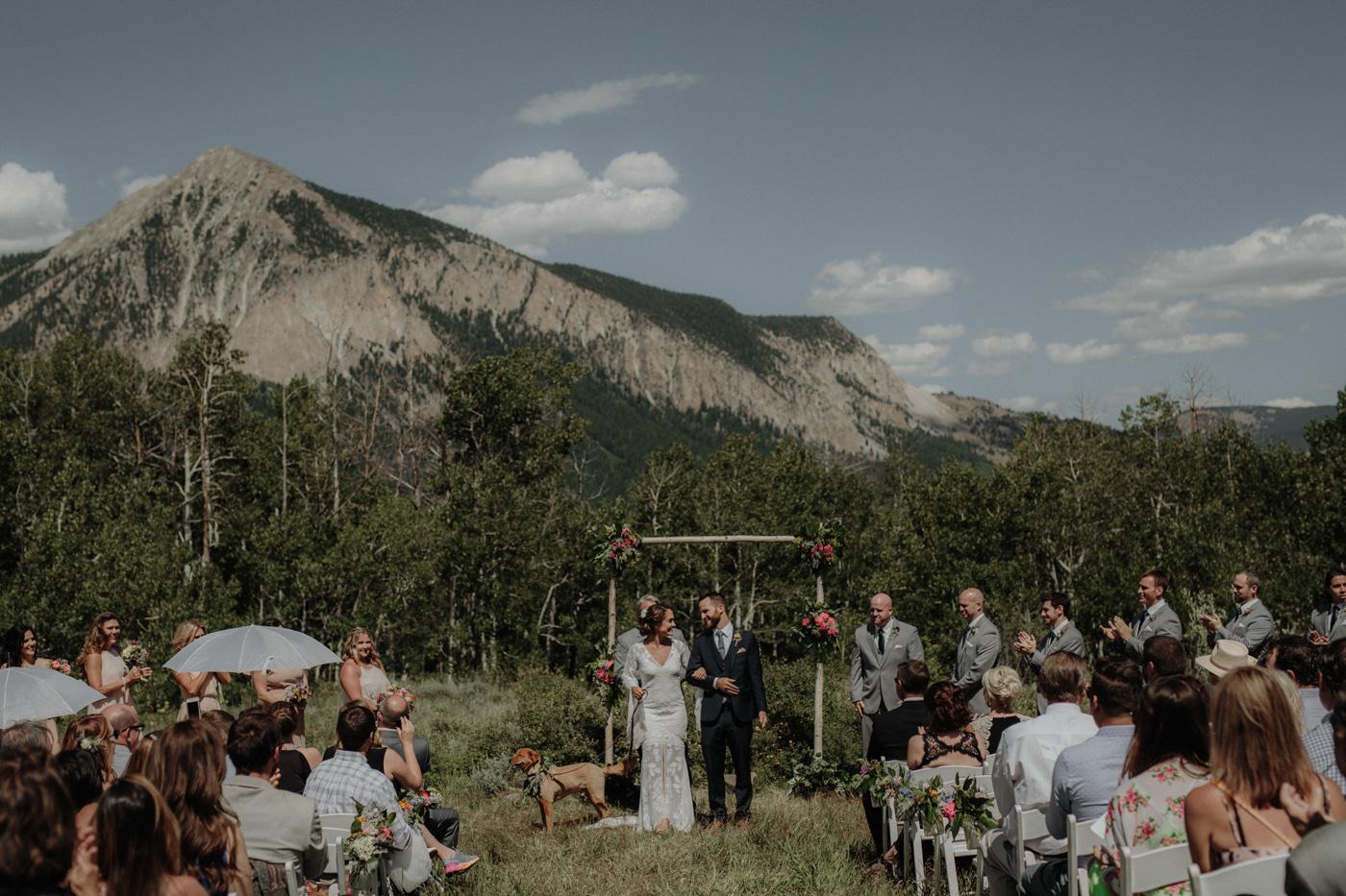 woods-walk-trail-crested-butte-colorado-wedding-55.jpg