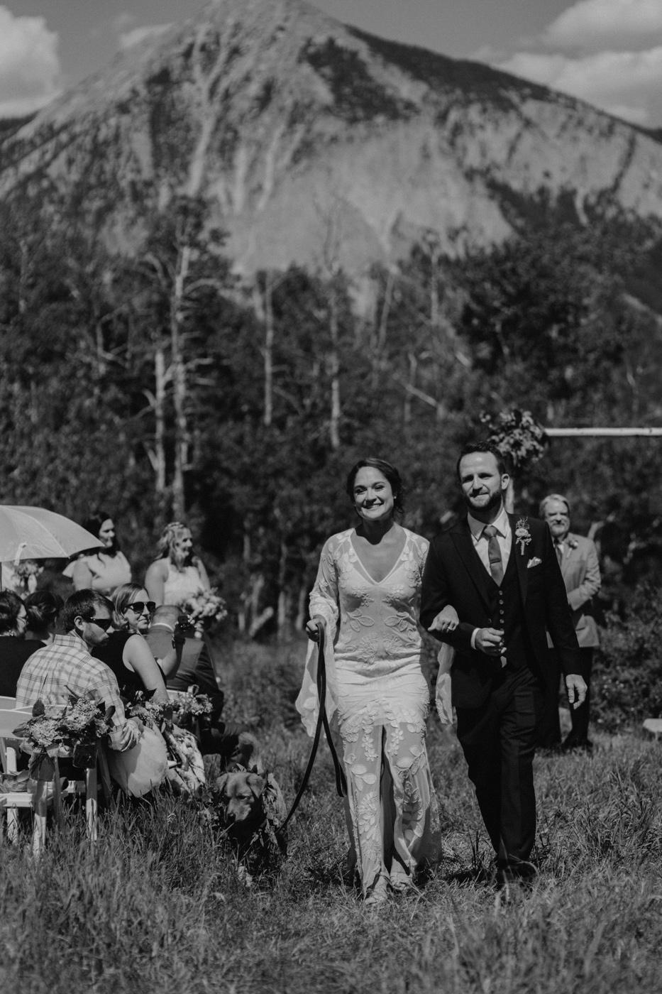 woods-walk-trail-crested-butte-colorado-wedding-56.jpg