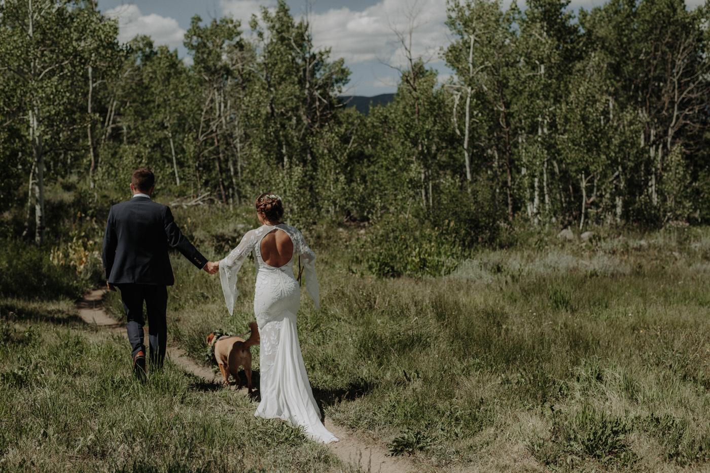 woods-walk-trail-crested-butte-colorado-wedding-60.jpg
