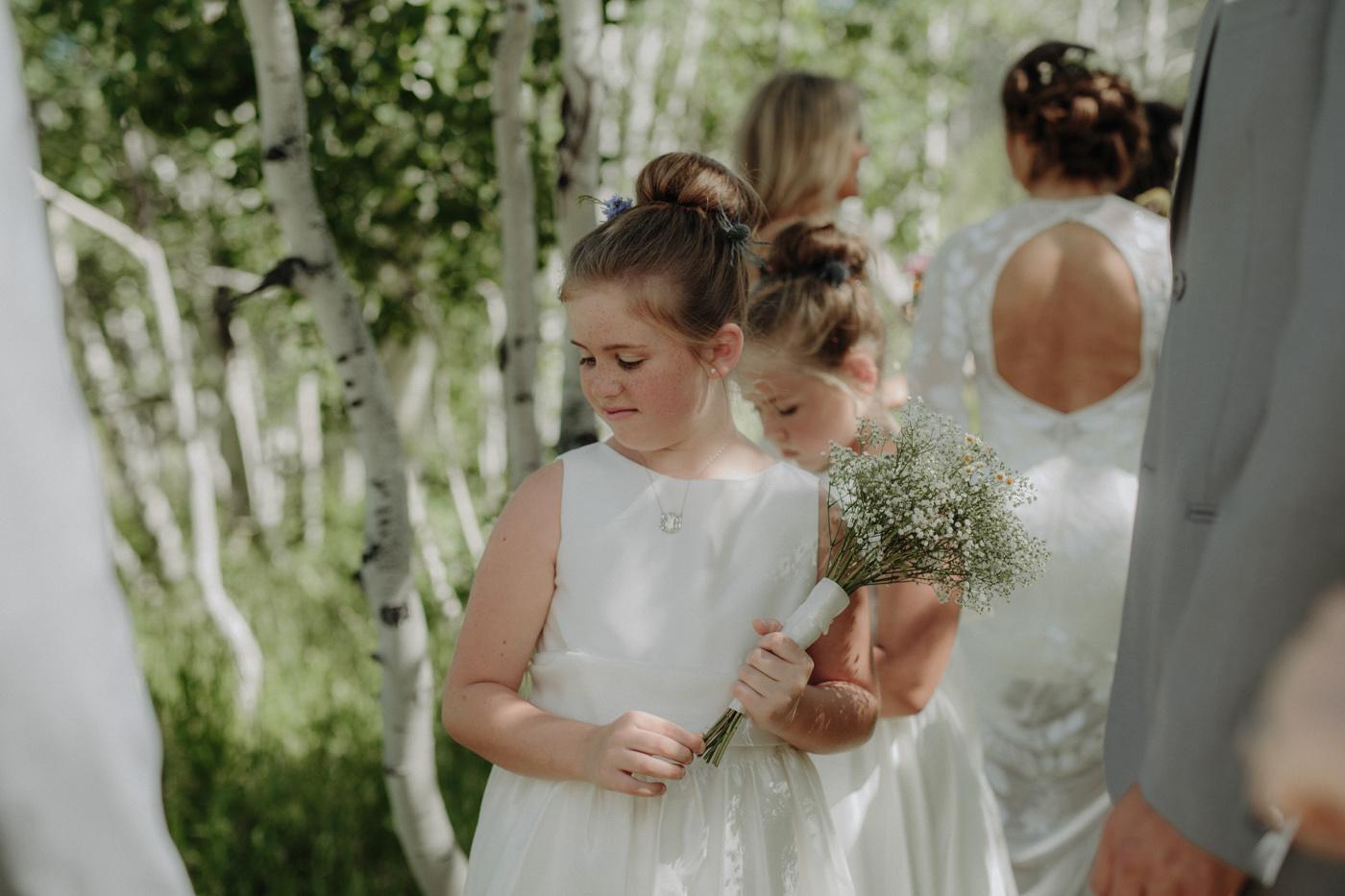 woods-walk-trail-crested-butte-colorado-wedding-62.jpg