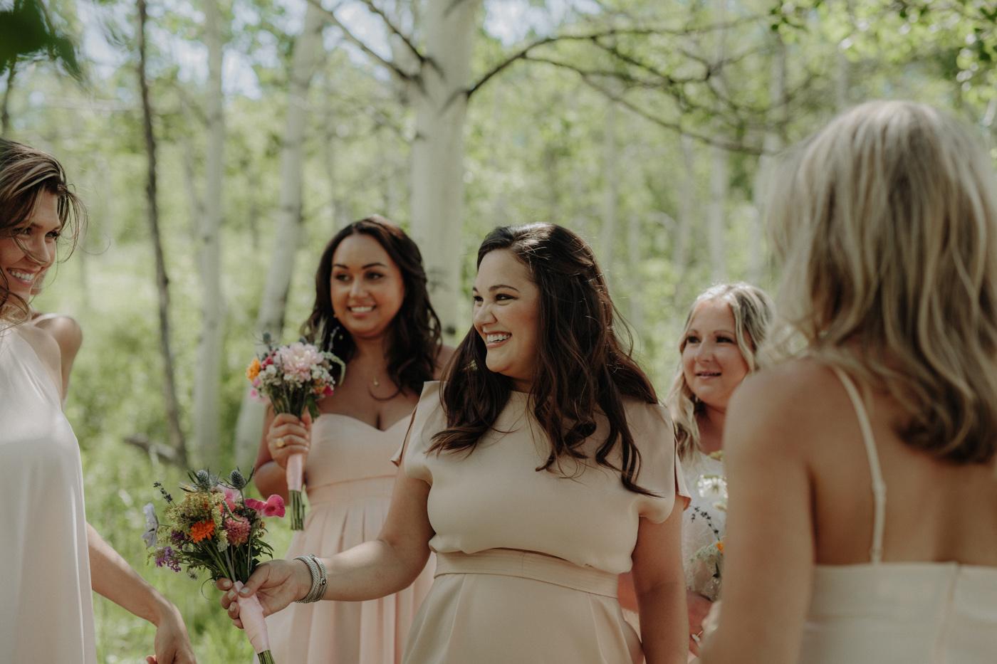 woods-walk-trail-crested-butte-colorado-wedding-63.jpg