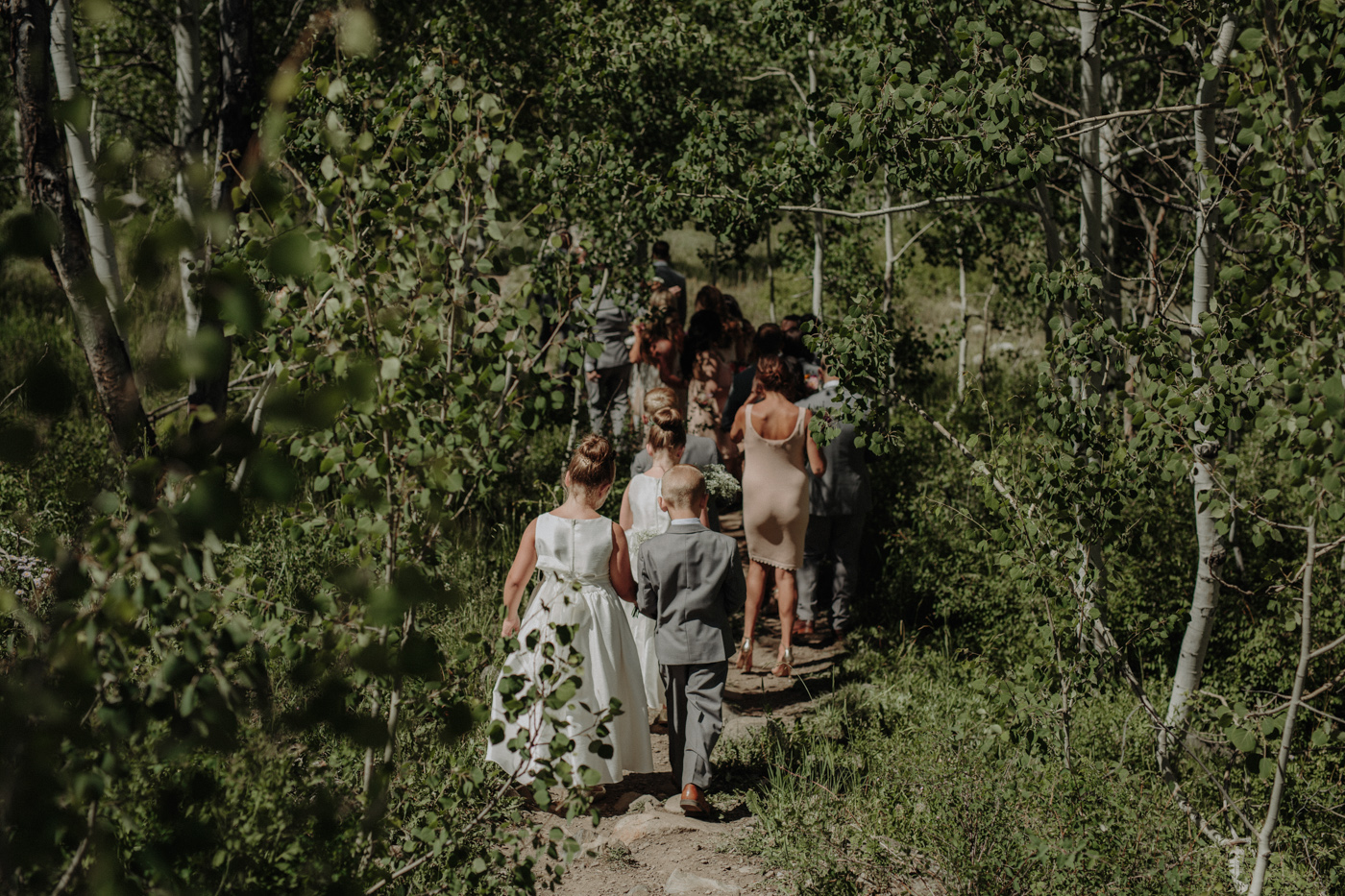 woods-walk-trail-crested-butte-colorado-wedding-61.jpg