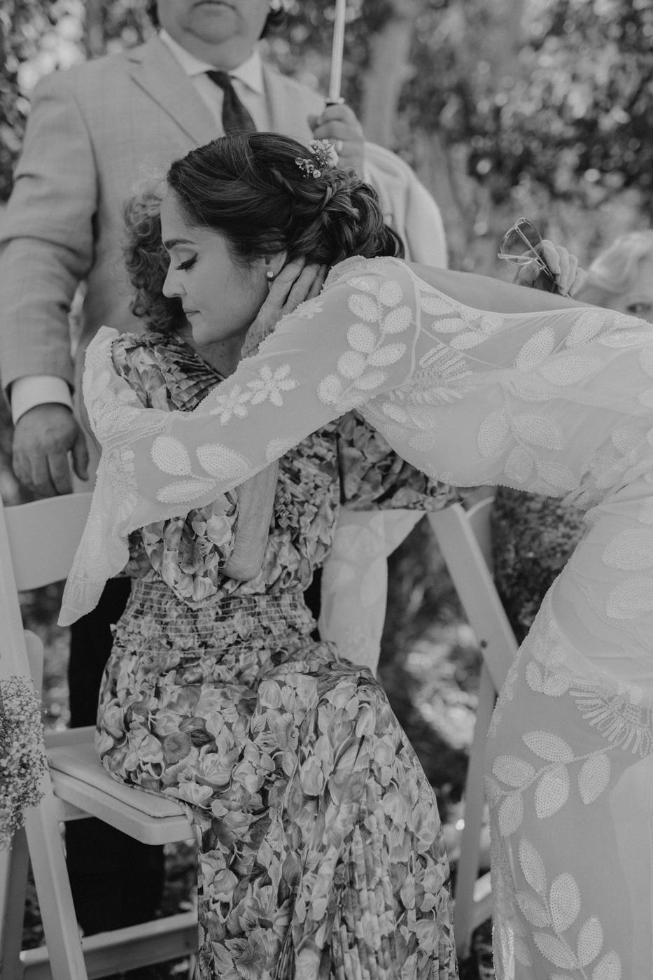 woods-walk-trail-crested-butte-colorado-wedding-66.jpg